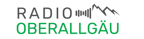 Radio Oberallgäu